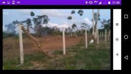Terreno plano em aldeia e abreu e lima lote grande menor preço da area