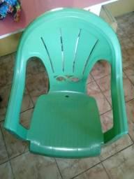 Cadeira no bom estado