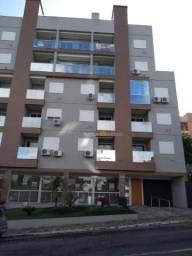 Sala para alugar, 50 m² por R$ 945,00/mês - São Cristóvão - Lajeado/RS