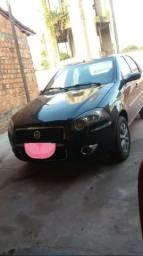 Fiat Siena 1.4 completo - 2008