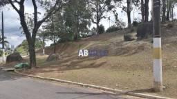 Terreno à venda, 2906 m² por r$ 1.400.000,00 - tamboré 1 - barueri/sp