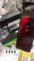 Motorola G7 Plus Rubi 64GB 4GB Ram