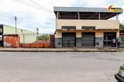 Casa Residencial à venda, 7 quartos, Niterói - Divinópolis/MG