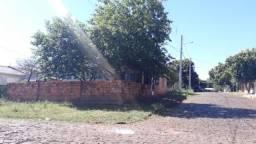 8319 | terreno à venda em industrial, ijui