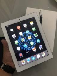 Vendo iPad - Wifi- 3g -16g