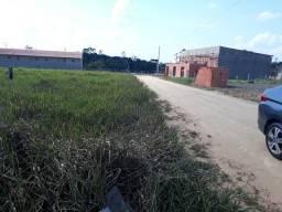Vende-se 4 terrenos na vila acre