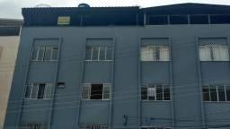 Cobertura com 3 dormitórios à venda, 130 m² por r$ 230.000,00 - bandeirantes - juiz de for