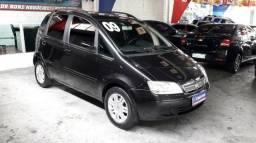 Fiat/ Idea Elx 1.4 Flex - 2009