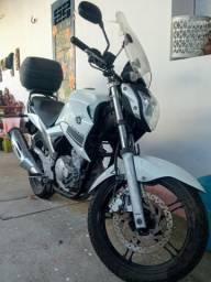 Fazer 250cc 2014 - 2014