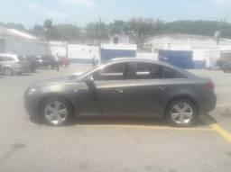 Chevrolet Cruze 2012$26.500.00 - 2012