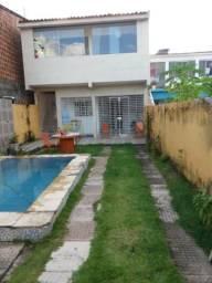 Alugo Casa em Tamandaré PE - Natal e Reveillon * whatsapp