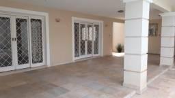 Aluga-se Maravilhosa casa em Barretos SP