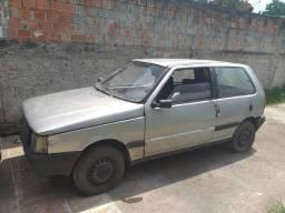 Uno 86 - 1986