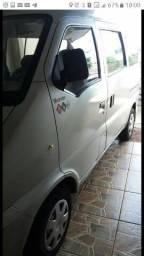 Vendo towner mini van - 2010
