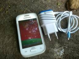 Samsung Galaxy young plus duos