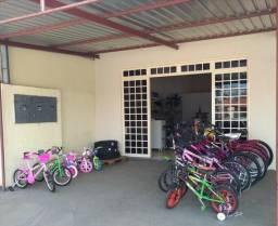 Bicicletas novas infantil e adulto masculina e feminina
