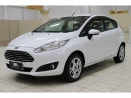 Ford New Fiesta Hatch 1.5 SE - 2015