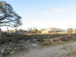 Terreno para alugar em Sao jose, Divinopolis cod:15752
