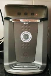 Purificador de Água Electrolux PA26G Bivolt - Prata