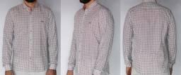 Camisa TNG Tamanho M (Usado)