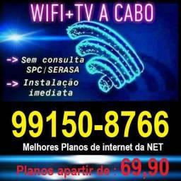 Mega oferta de internet internet internet internet internet internet (celular)