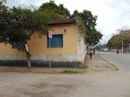 Casa à venda com 3 dormitórios em Bom pastor, Divinopolis cod:19451