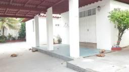 Jardim Hiolanda - Parque 10