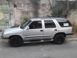 Blazer GM - 2005