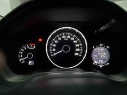 Honda hrv exl 17/18 - 2018