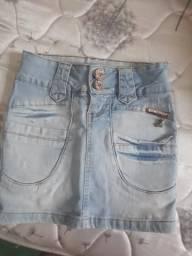 Para brechó roupas