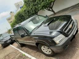 S10 Diesel - 2006