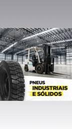 Pneu 12.00-20 Industrial para Empilhadeira