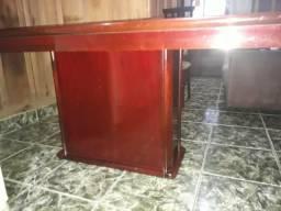 Mesa linda! uma relíquia!??