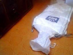 Big bag usa