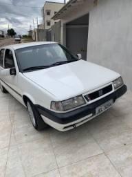 Vendo Tempra euro 16v coservado só Brasília - 1996