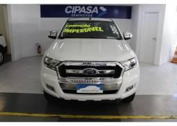 Ranger 3.2 Xlt 4X4 Cd 20V Diesel 4P Automatico - 2017
