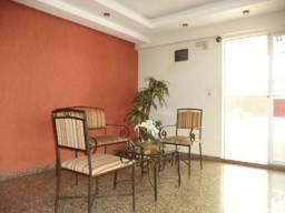 Apartamento à venda com 3 dormitórios em Centro, Divinopolis cod:15899