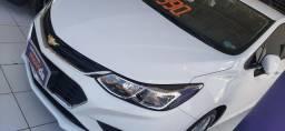 Cruze LT 1.4 16V Turbo FLEX 4P AUT - 2018