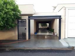 Vendo Casa No Palmeiras