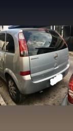 Vendo Chevrolet Meriva - 2008