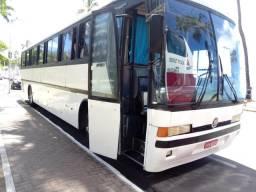 Onibus gb1000o400 - 1994