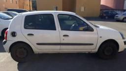 Clio - 2005