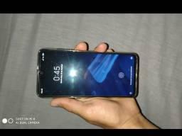 XIAOMI Mi 9 128/6GB BLUE