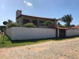 Casa de Praia na Praia do Presídio