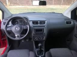 Volkswagen Fox Itren 1.0 Oportunidade - 2014