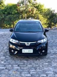 Honda FIT Ex 2016/2017 - 2017