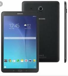 Tablet Samsung Galaxy TabE novíssimo