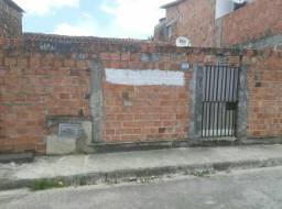 Vendo Casa em Dias D'avila!!!