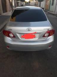 Corola Xei 2.0 - 2011