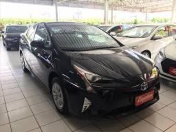 TOYOTA PRIUS 1.8 16V HÍBRIDO 4P AUTOMÁTICO - 2017